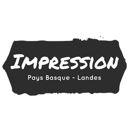 impression-pays-basque-landes