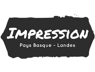 logo-impression-mobile