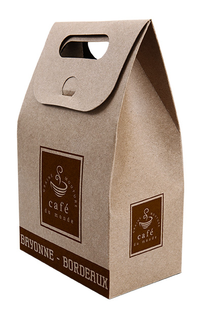 packaging-impression-pays-basque