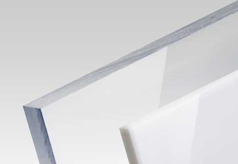 panneau-plexiglass