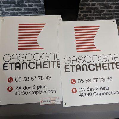 panneau-gascogne-etancheite